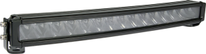"""W-Light Comber - Curved 21"""""""