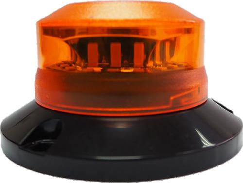 NanoRot 251 Orange
