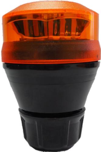 NanoRot 246 Orange