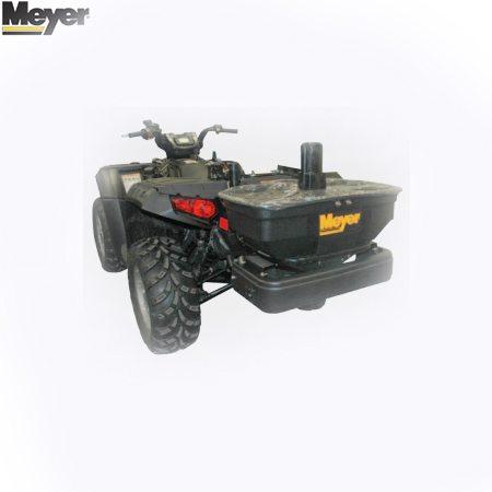 MEYER BASE LINE 125 ATV SPREADER