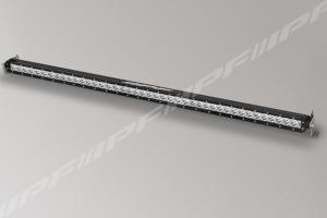 "40"" IPF Single-Row LED extraljusramp"