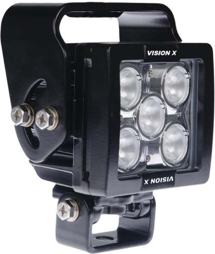 Vision X Blacktips 35W Arbetslampa 5-LED