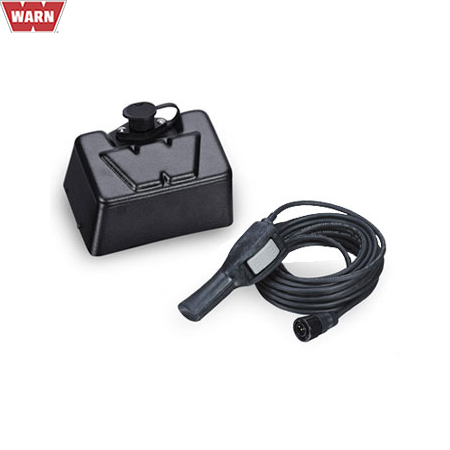 WARN CONTROL PACK DC 1600/2000 24V