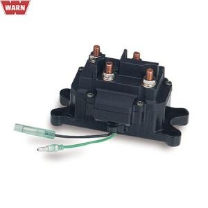 WARN KONTAKTOR/RELÄ KIT 12V RT/XT 40/4.0CI
