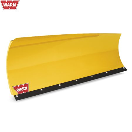 "WARN PRO VANTAGE TAPERED PLOGBLAD 60"" 152 CM"