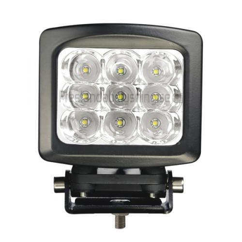 90w HeavyDuty LED arbetslampa