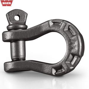 WARN PREMIUM ANKARE-SCHACKEL 20 MM