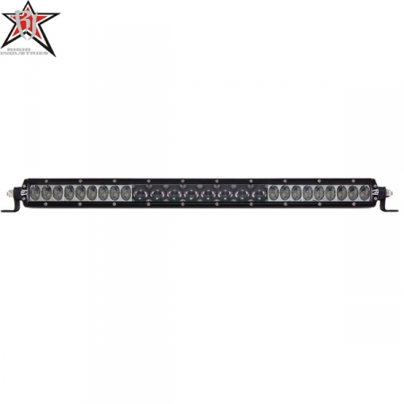 "RIGID SR2 20"" 105/120W COMBO BEAM"