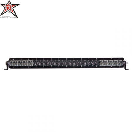 "RIGID SR2 30"" 144W COMBO BEAM"