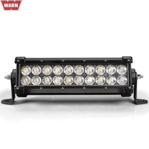 WARN WL SERIE LED LIGHT BAR 60W 30°