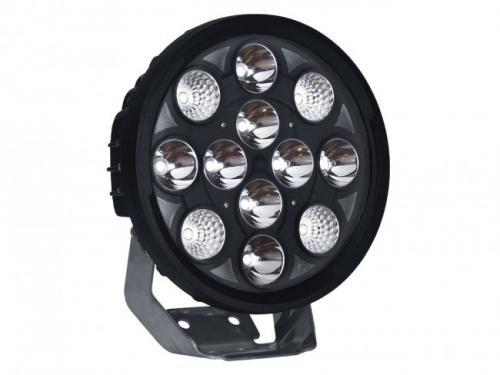 "BL Ultra 246 LED 9,7""  Extraljus"