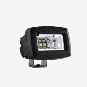 Lightforce ROK20 LED 2x10W Ultra Flodljusbild Arbetslampa
