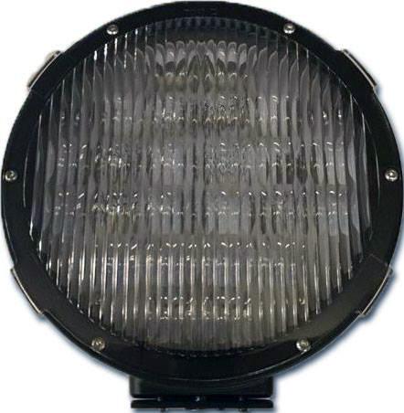 PBE225 Filter 22,5cm Transparent