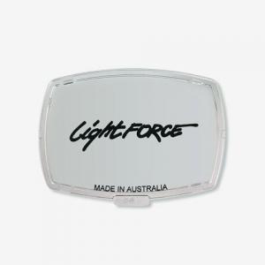 Lightforce Filter 150mm Striker LED