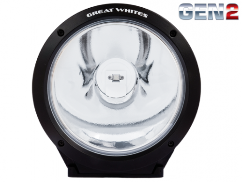 Great Whites GEN2 220LD