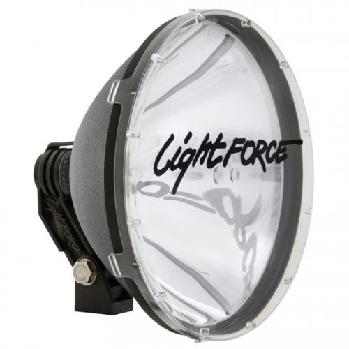 Extraljus Lightforce 240 Blitz Halogen