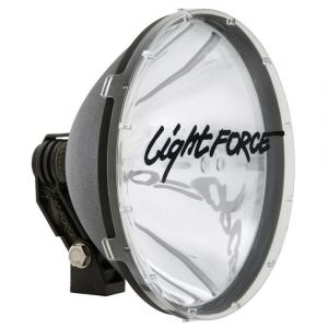 Lightforce 240 Blitz Halogen