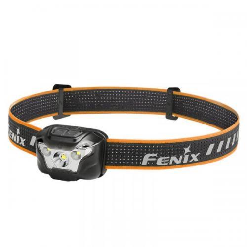 Fenix HL18R Löpning Pannlampa 400 LM