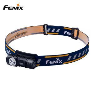 Fenix Pannlampa HM50R 500LM