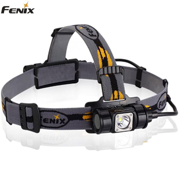 Fenix HP12 LED Pannlampa