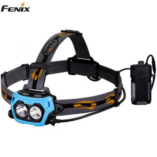 FENIX HP40F FISKE 450 LUMEN