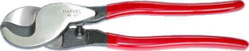 Kaptång, 0-95mm²