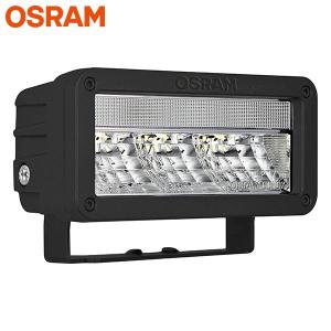 "OSRAM MX140 WIDE 140mm 6"" LED EXTRALJUS DRL"