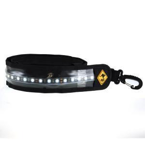 Lightforce Flexible Led Light