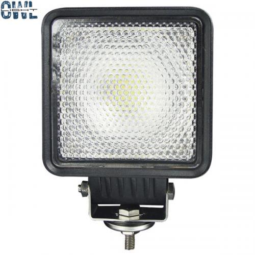 OWL LIGHT 0330 30W 2600 LUMEN