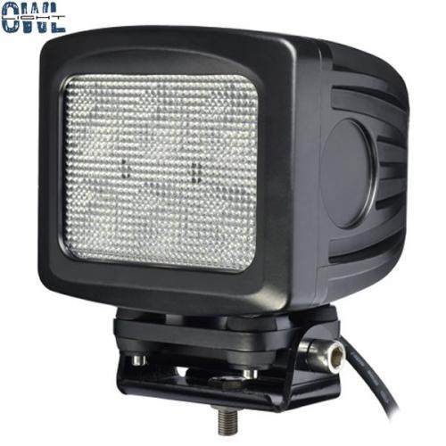 OWL LIGHT 2260