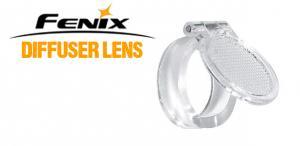 Fenix AD401 Diffuser