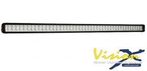 "50"" Vision X XMITTER Prime 450w LED extraljusramp"