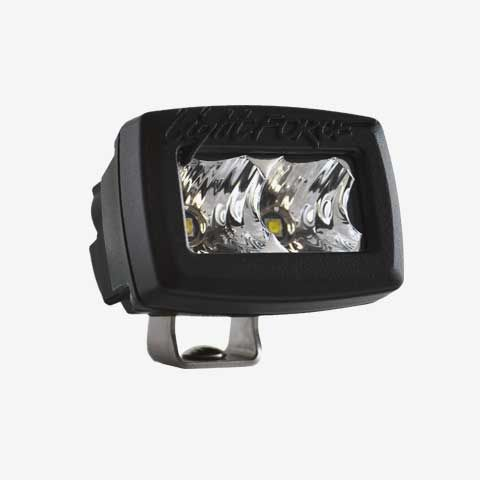 Lightforce Rok20 LED 20W Flodljus Arbetslampa