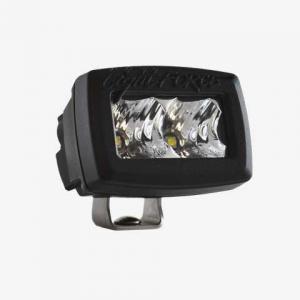 Lightforce Rok20 LED 20W Flodljus Arbetslampa
