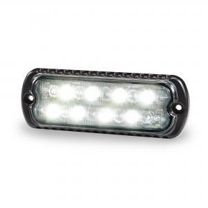 L56 Lampa Vit