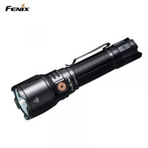 FENIX FICKLAMPA TK26R 1500 LUMEN W/G/R