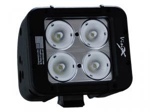 """5"""" Vision X EVO Prime LED arbetsljus"""