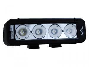 """8"""" Vision X EVO Prime LED ramp"""