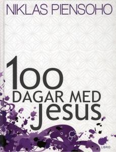 100 dagarmed Jesus