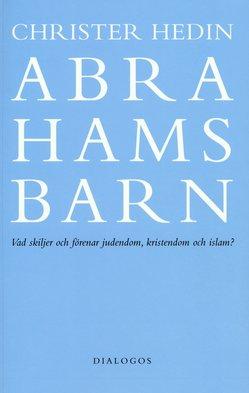 Abrahams barn
