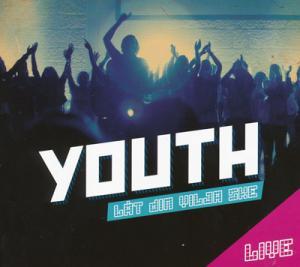 Youth låt din vilja ske