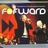 Forward - Live worship from Grapevine international celebrations
