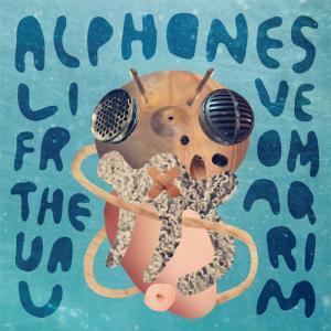 Alphones