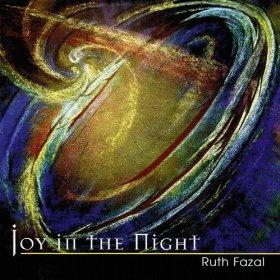 Joy in the night