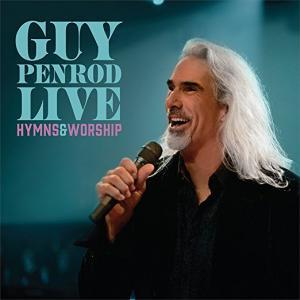 Hymns & Worship, live
