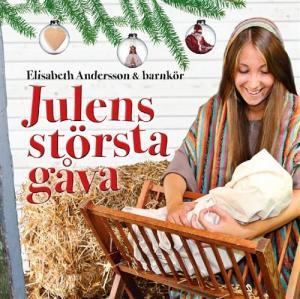 Julens största gåva