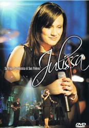 Julissa Su vida, su Música & Sus Videos