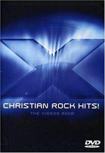 Christian rock hits the videos 2004