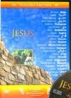 Jesus 24 Språk