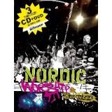 Nordic worship